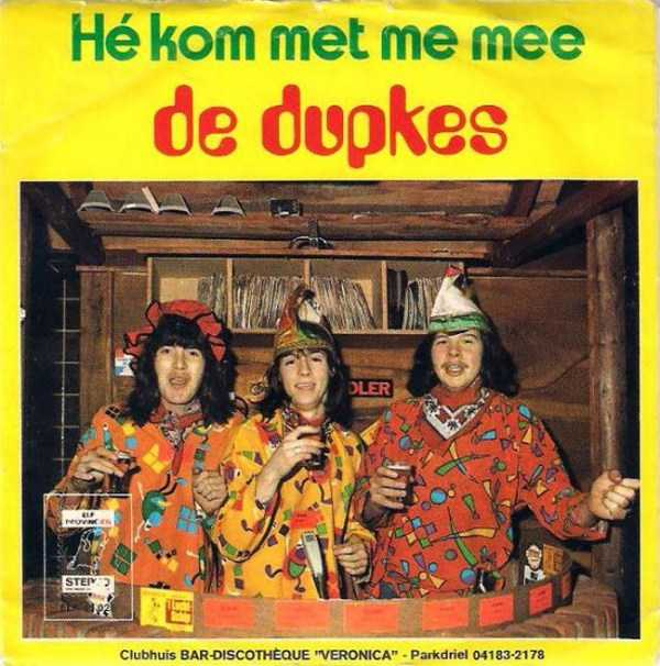 vintage-album-covers-netherlands (8)