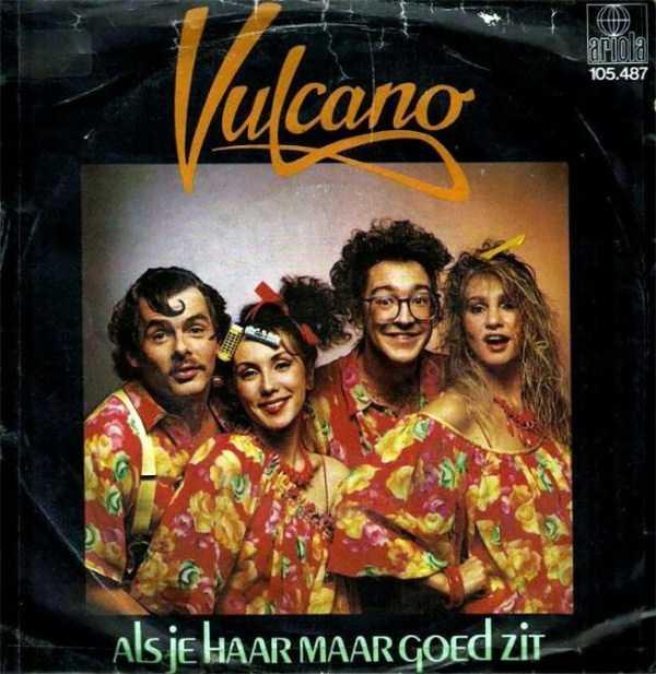 vintage-album-covers-netherlands (9)