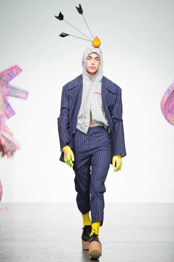 wtf-fashion (12)