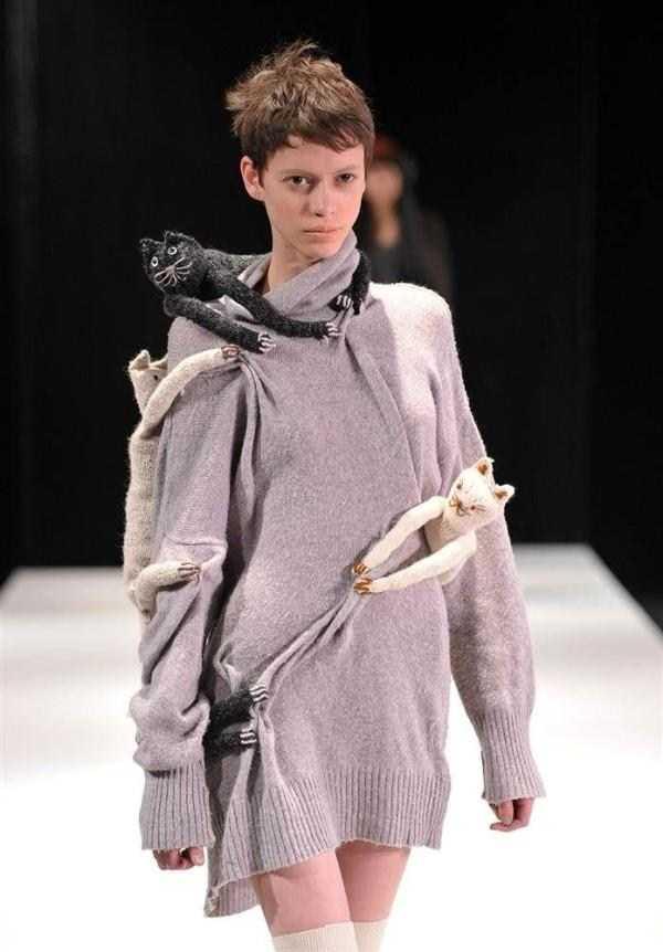 wtf-fashion (15)