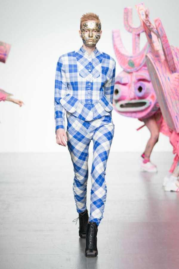 wtf-fashion (16)