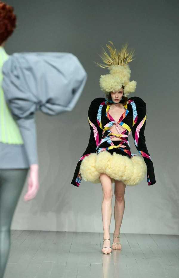 wtf-fashion (17)