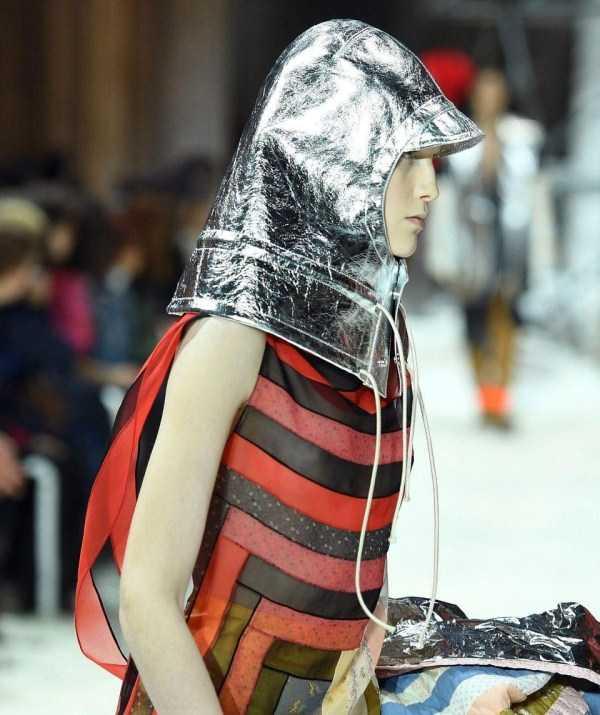 wtf-fashion (20)
