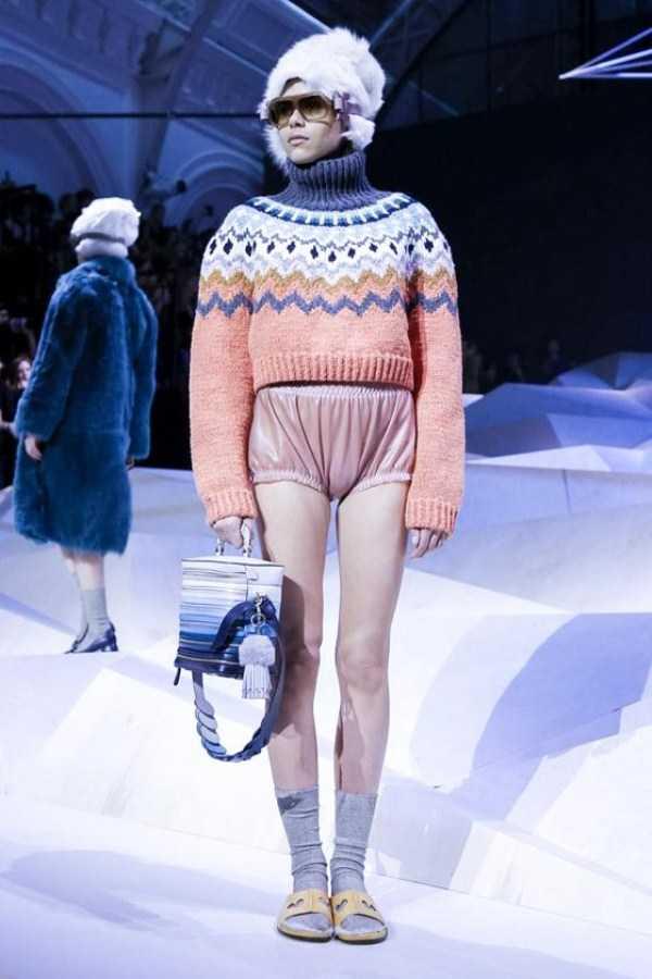 wtf-fashion (5)