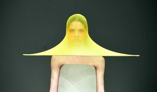wtf-fashion (6)