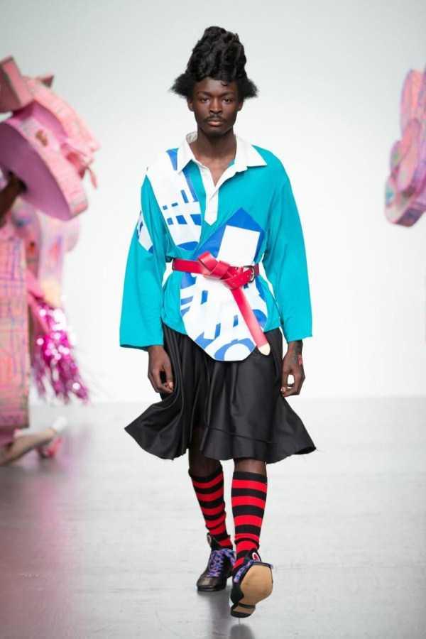 wtf-fashion (9)