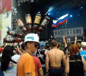 wtf-russia (14)