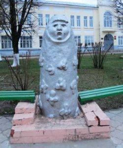 wtf-russia (44)