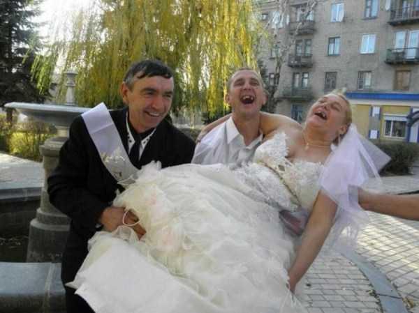 wtf-russian-wedding-pics (1)