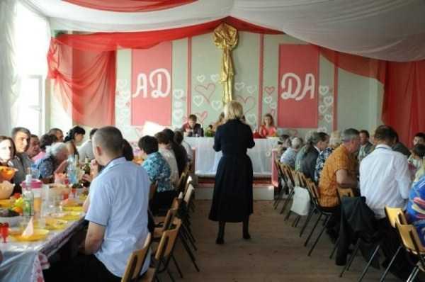 wtf-russian-wedding-pics (10)