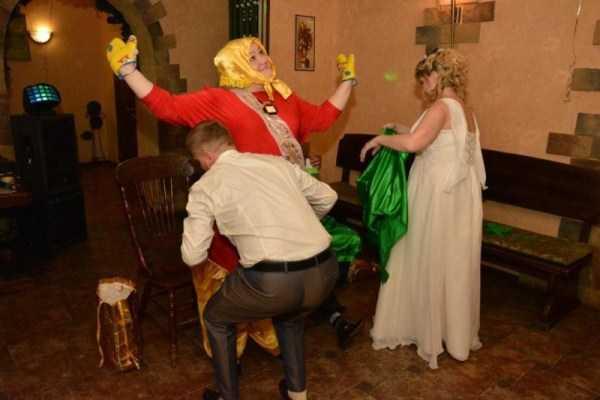 wtf-russian-wedding-pics (12)