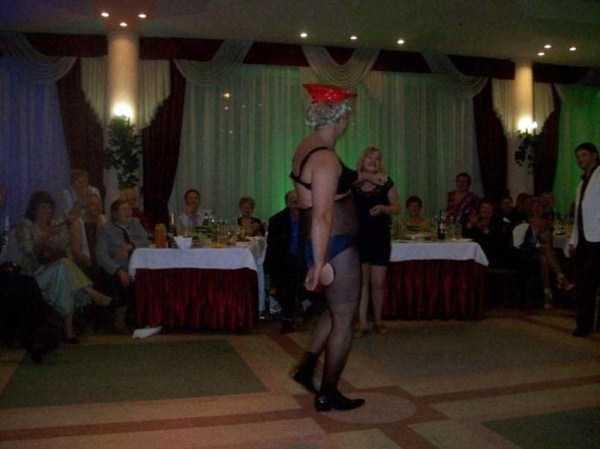 wtf-russian-wedding-pics (13)