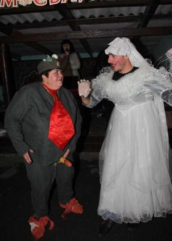 wtf-russian-wedding-pics (14)