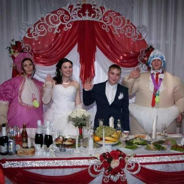wtf-russian-wedding-pics (15)