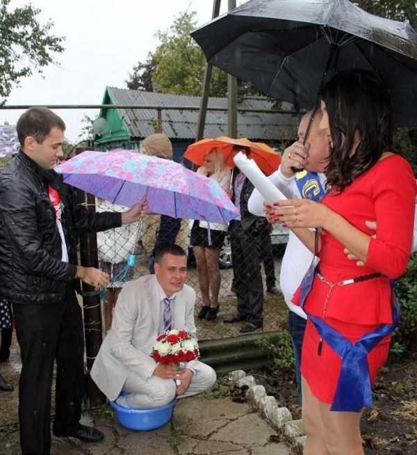 wtf-russian-wedding-pics (16)