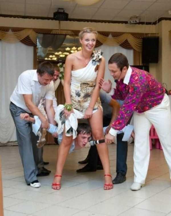 wtf-russian-wedding-pics (17)