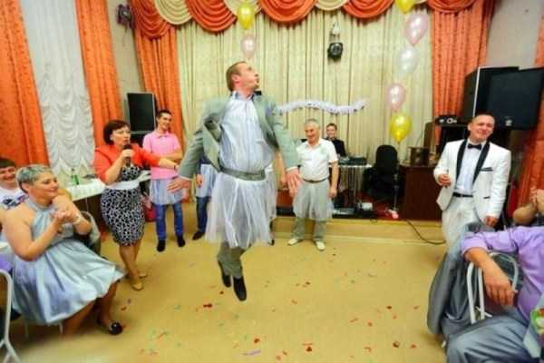 wtf-russian-wedding-pics (18)