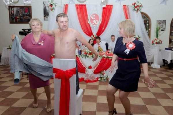 wtf-russian-wedding-pics (19)