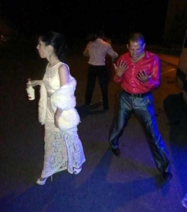 wtf-russian-wedding-pics (20)