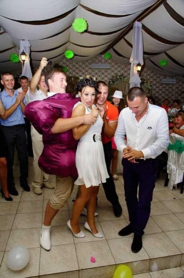 wtf-russian-wedding-pics (21)