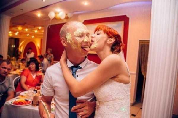 wtf-russian-wedding-pics (22)