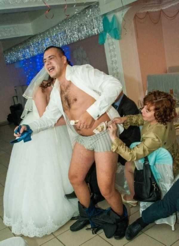 wtf-russian-wedding-pics (23)