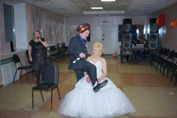 wtf-russian-wedding-pics (24)