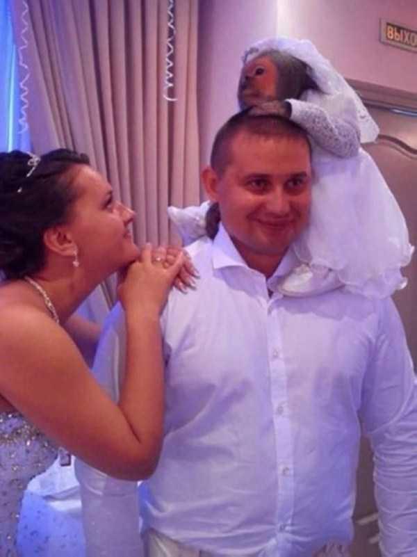 wtf-russian-wedding-pics (25)