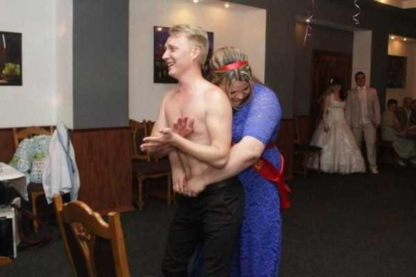wtf-russian-wedding-pics (3)