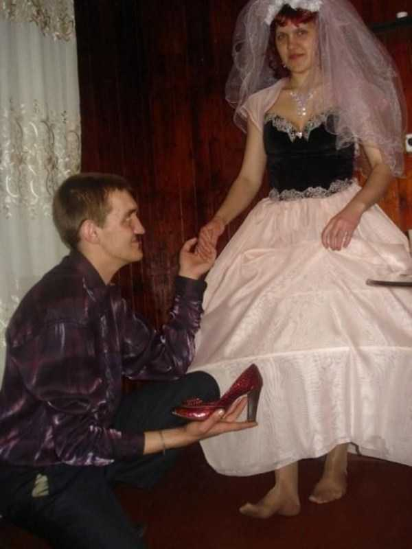 wtf-russian-wedding-pics (4)