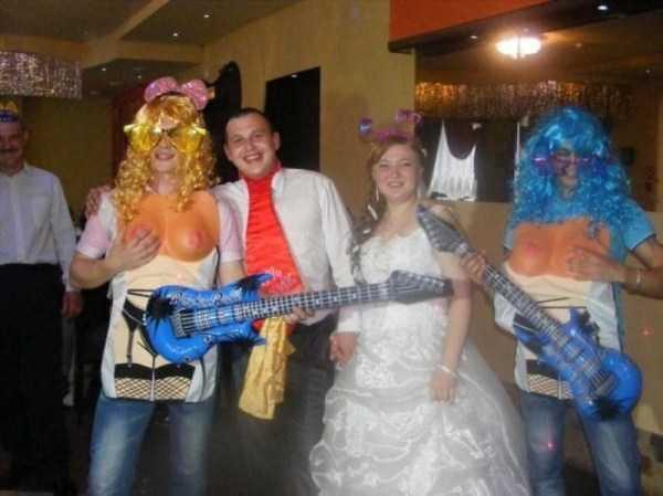 wtf-russian-wedding-pics (6)