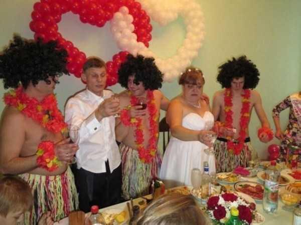 wtf-russian-wedding-pics (8)