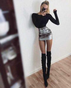 Ia-Östergren-legs (5)
