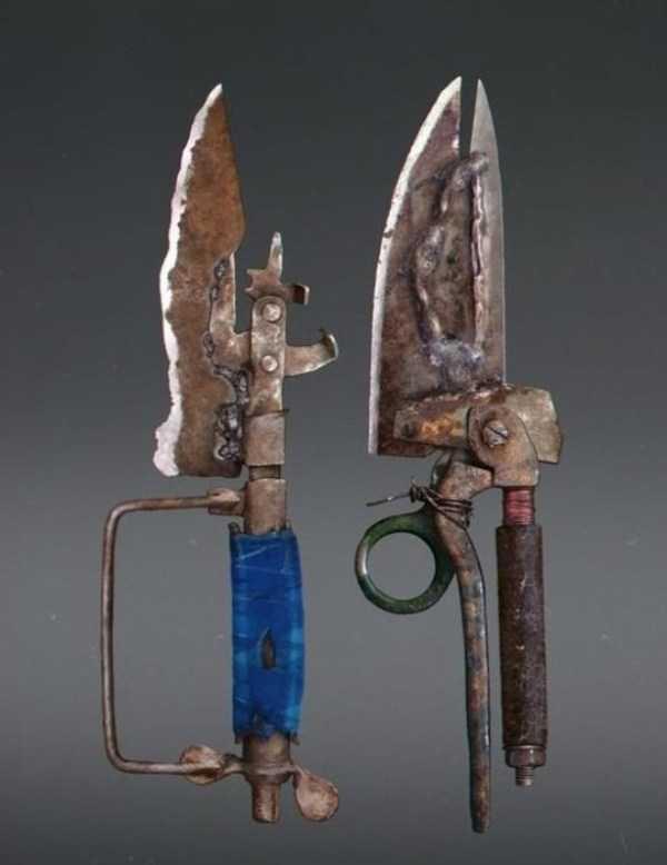 anti-zombie-weapons (19)