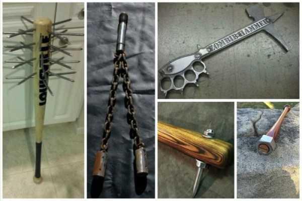 anti-zombie-weapons (3)