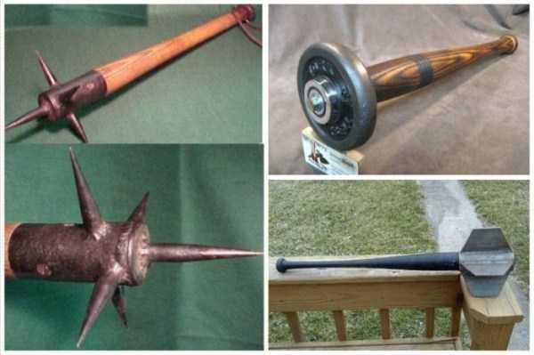 anti-zombie-weapons (4)