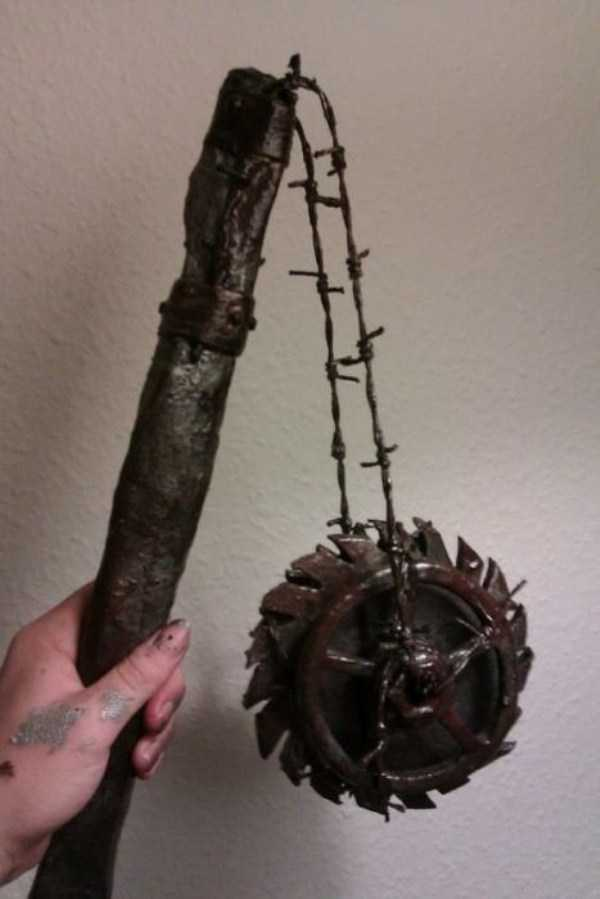 anti-zombie-weapons (5)
