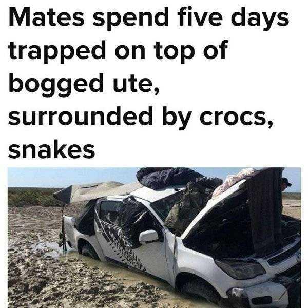 australia-crazy-pics (10)