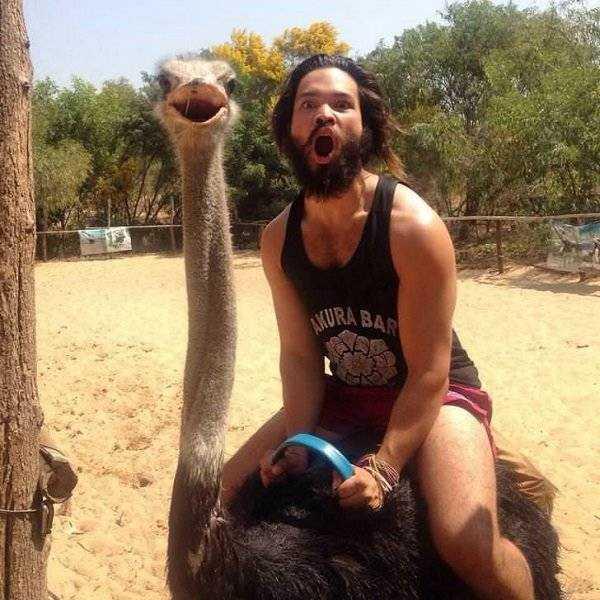australia-crazy-pics (18)