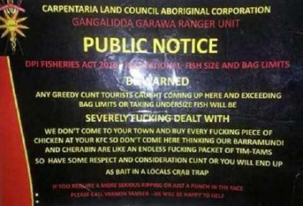 australia-crazy-pics (2)