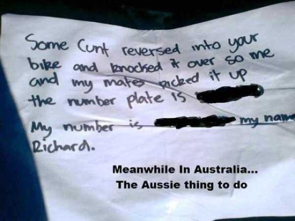 australia-crazy-pics (20)