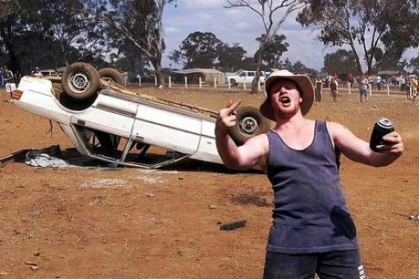 australia-crazy-pics (22)