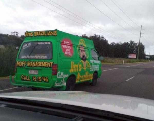 australia-crazy-pics (26)