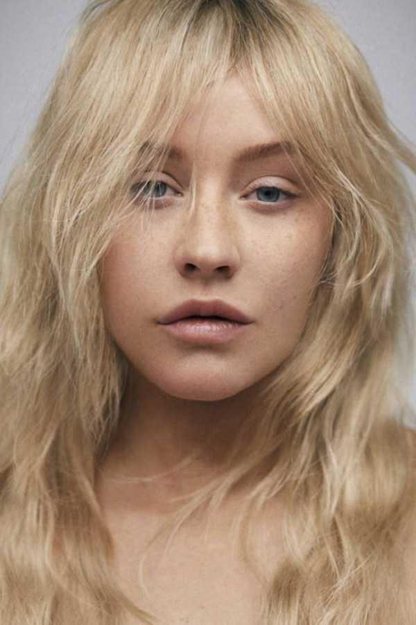 christina-aguilera-no-makeup (2)