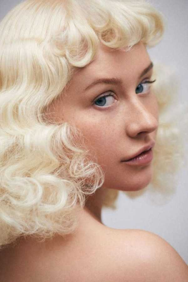 christina-aguilera-no-makeup (3)