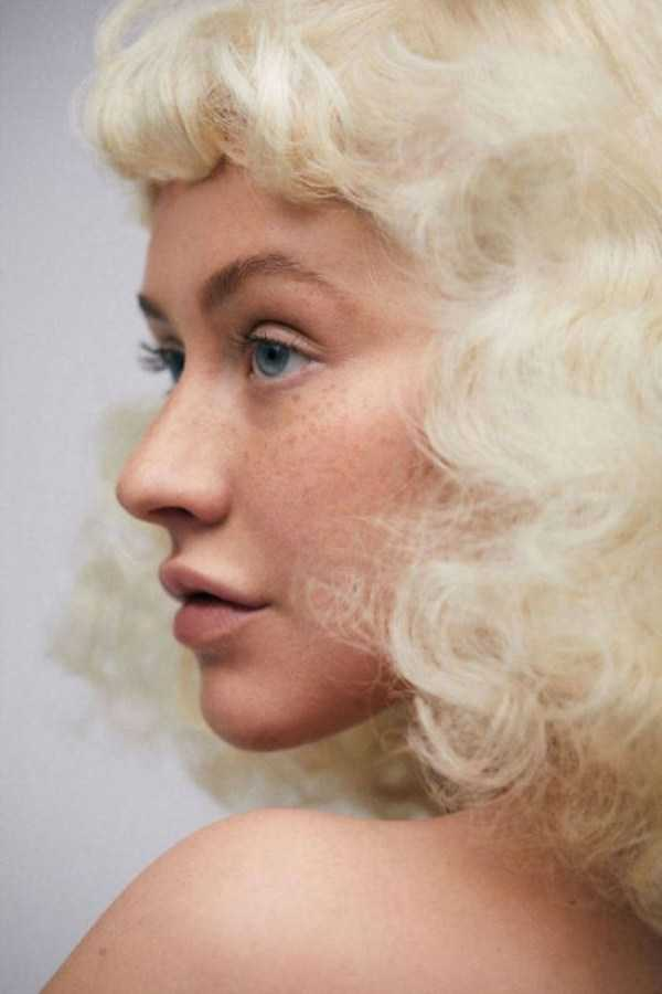 christina-aguilera-no-makeup (5)