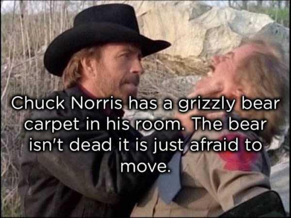 chuck-norris-jokes (1)