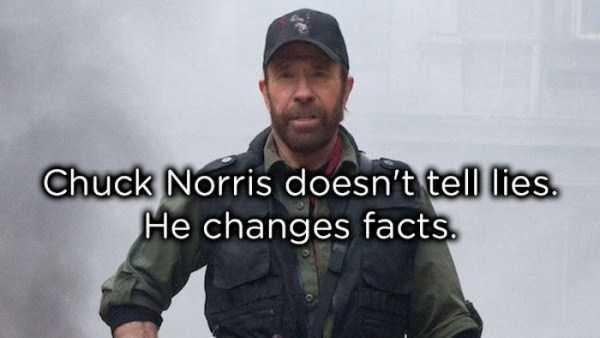 chuck-norris-jokes (10)