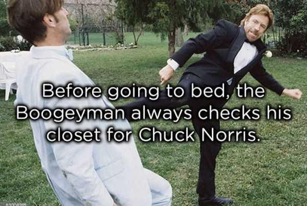 chuck-norris-jokes (13)