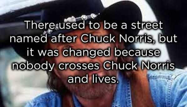 chuck-norris-jokes (14)